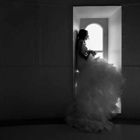Wedding photographer Erwin Beckers (erwinbeckers). Photo of 10.10.2015