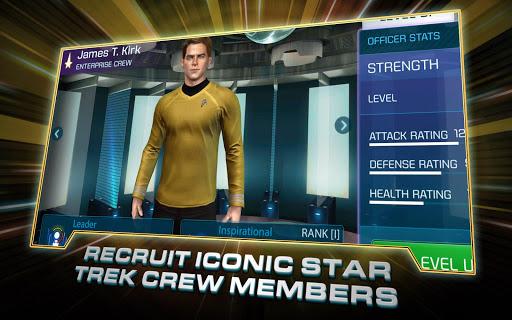 Star Trek Fleet Command 0.543.6475 androidappsheaven.com 9
