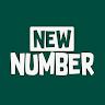 com.tevogeek.newnumber