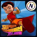 Super Bheem Clash - The Kung Fu Master icon