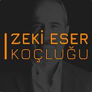 Zeki Eser