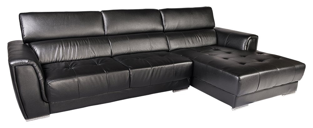 2pc-chaise-end-leather-sectional-bel-furniture-1.png