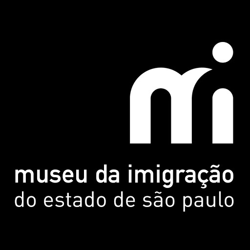 Immigration Museum of the State of São Paulo