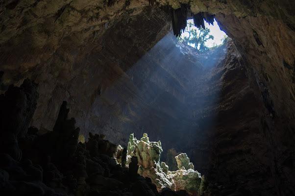 Grotte di Marco Fas75