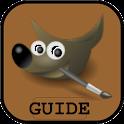 Gimp Guide Pro icon