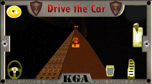 玩免費賽車遊戲APP|下載3D砂漠のヒルクライムレース app不用錢|硬是要APP