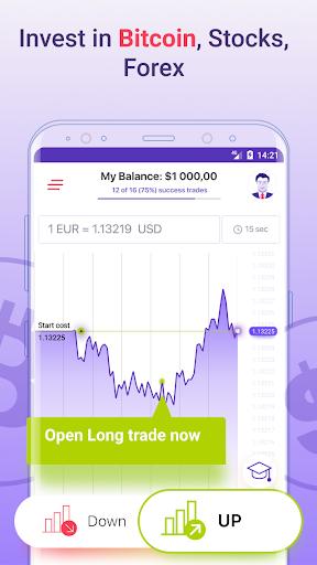 ooo ste trading