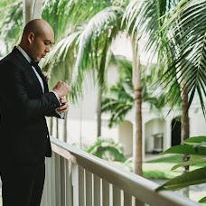 Wedding photographer Darya Nikolaychuk (Daryarich20). Photo of 18.11.2018