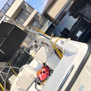 ハイエース ワゴン3型後期のカスタム事例画像 ✝︎ちゃ~き✝︎さんの2019年11月11日14:44の投稿
