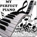 My Perfect Piano