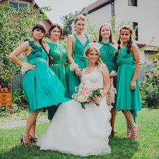 Wedding photographer Evgeniya Litovchenko (BBlood). Photo of 02.05.2015