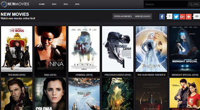 Free filipino movies online to watch without downloading.