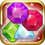 King Jewel Quest Game