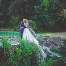 Wedding photographer Olga Angelucci (Olgangelucci). Photo of 02.05.2017
