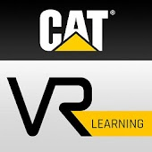 Cat® VR Learning