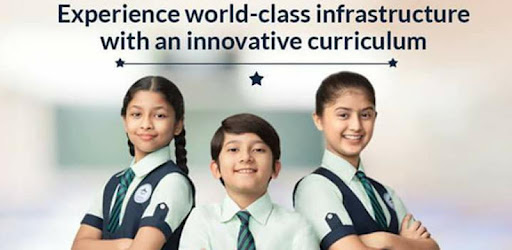 Mount Litera Zee School Ludhiana Apps On Google Play