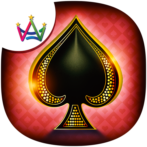 Spades Club: Online Solo - Bidding - Paired Spades (game)