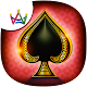 Spades Club (Batak Club) : Online - Offline Spades (game)