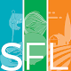 Download SFL Rewards For PC Windows and Mac