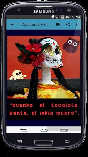 Du00eda de los Muertos FONDOS HD screenshots 8