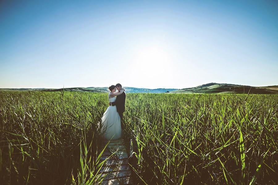 Fotograful de nuntă Alida Boari (boari). Fotografia din 08.07.2015