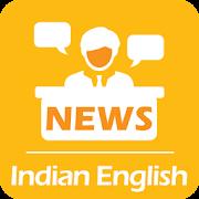 Indian English Newspapers / Latest News / Top News