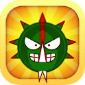 Crowned Monster icon