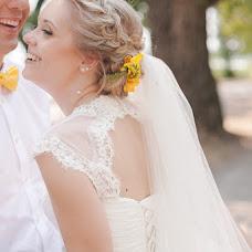 Wedding photographer Dmitriy Kretinin (kretinin). Photo of 13.11.2014