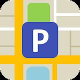 ParKing Reminder: Find my car