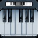 Best Piano Keyboard 2020 icon