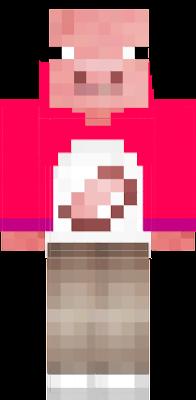 pigpvper