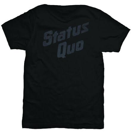 T-Shirt - Vintage Retail