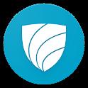 VIPole Private Messenger icon