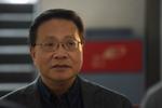 張炳良:政制改革恐「衰到貼地」才破局