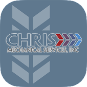Chris Mechanical Services Inc.