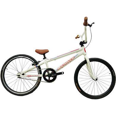 """Staats Superstock 20"""" Expert Complete BMX Bike"""