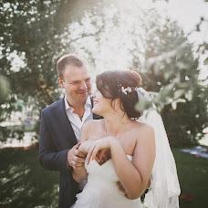 Wedding photographer Ekaterina Ongulenko (ongulenko). Photo of 26.02.2016