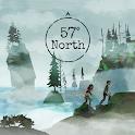 57° North icon
