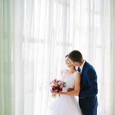 Wedding photographer Anastasiya Mamontova (smaddygood). Photo of 31.10.2016