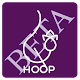 HOOP Lite - BETA version for PC-Windows 7,8,10 and Mac
