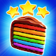 Cookie Jam™ Match 3 Games | Connect 3 or More APK