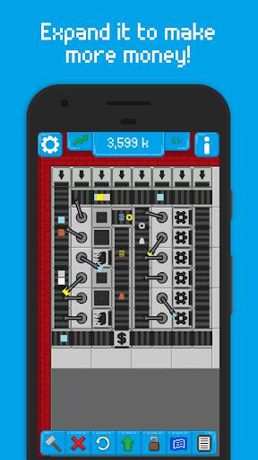 Assembly Line 1.4.2.3 screenshots 4
