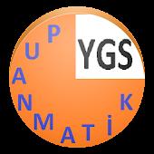 YGS Puanmatik - Geri Sayım