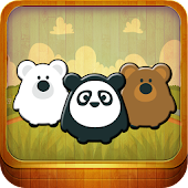 Pick Up Bare Bear