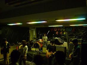Photo: 7!!