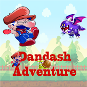 Dandash Adventure