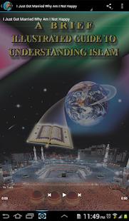 Yasmin Mogahed MP3 - náhled