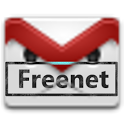 SMSoIP Freenet Plugin icon