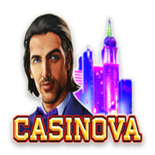Casinova (game)
