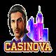 Casinova (game)